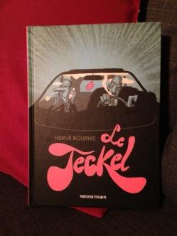 le_teckel