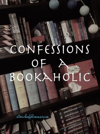 confess-bookaholic01