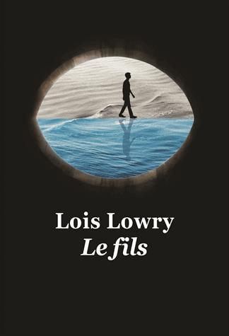 le livre le passeur de lois lowry