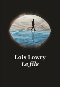 fils-lois-lowry-L-h_YzBO