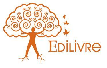 Logo-Edilivre