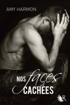nos-faces-cachees-510548-250-400