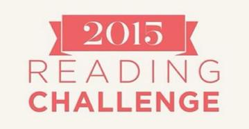 9gag reading challenge