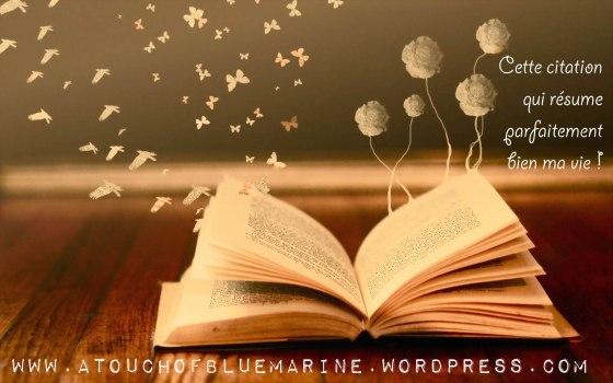 inspiring_book_desktop_free_hd_wallpaper