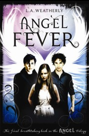 angel-fever-cover