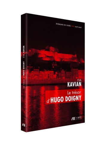 Doigny-3D