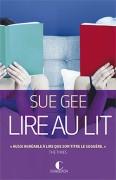 Lire-au-lit_c1-e1409663457677
