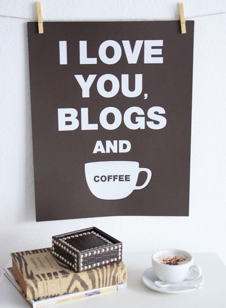 I_Love_You_Blogs_and_Coffee_Print_by_Jennifer_Ramos_4-sixhundred