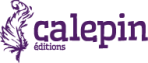 logo-calepin