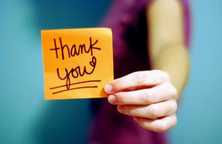 merci-pour-vos-commentaires