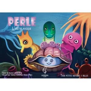 perle-l-huitre-magique