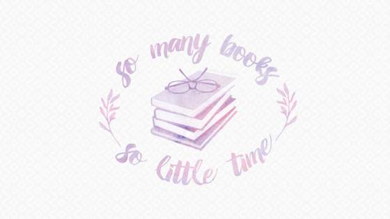 so-many-books-so-little-time-1920x1080