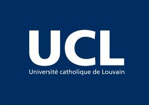 UCL-Wallpaper