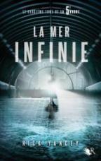 cvt_LA-MER-INFINIE_3304