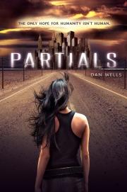 partials,-tome-1---partials-2645922