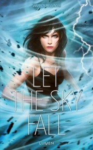 let-the-sky-fall,-tome-1---let-the-sky-fall-625444-250-400