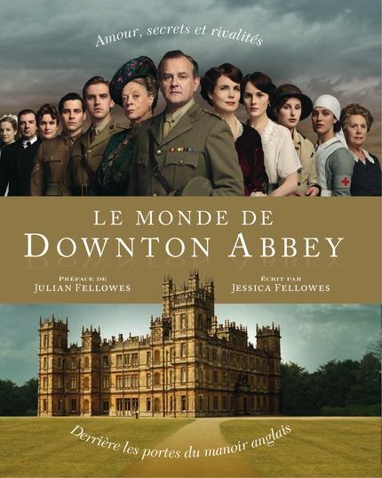 Le_monde_de_Downton_Abbey_large