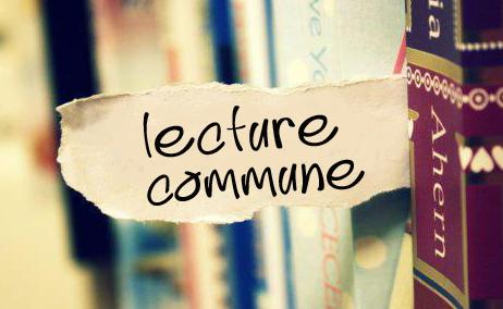 """Résultat de recherche d'images pour """"lecture commune"""""""
