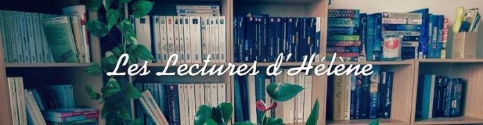 Les lectures d'Hélène