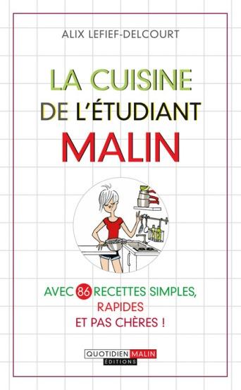 La_cuisine_de_l_e_tudiant_malin_c1_large