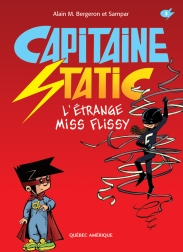302076~v~Capitaine_Static_3_-_L_Etrange_Miss_Flissy