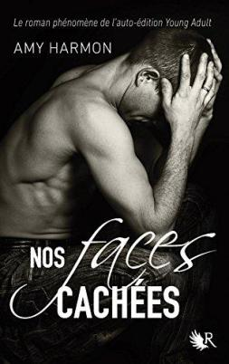 CVT_NOS-FACES-CACHEES_2243