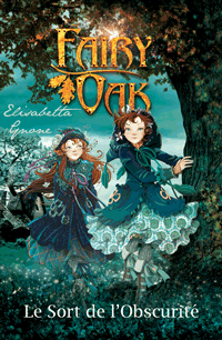 KE-Fairy_Oak-T2