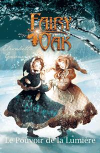 KE-Fairy_Oak-T3