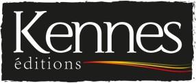 kennes