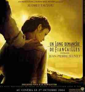 long_dimanche_prehome