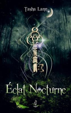 -clat-nocturne-549899-250-400