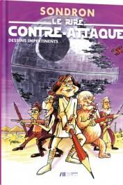 COVER-3D-5-Le-Rire-200-290x435