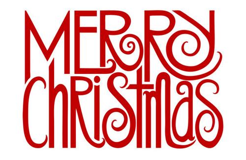 19-merry-christmas