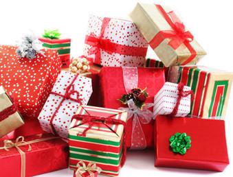cadeau-noel