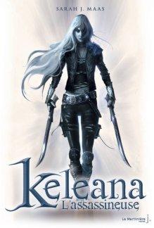 CVT_Keleana-T1-lAssassineuse_3594