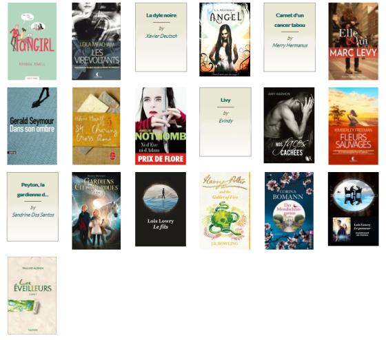 goodreads8