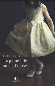 La_jeune_fille_sur_la_falaise__c1_large