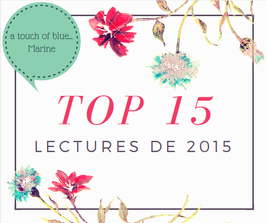 lectures2015