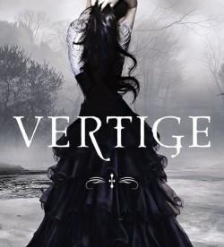 book_cover_damnes-_tome_2___vertige_145179_250_400