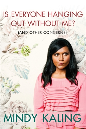 books1120chaney