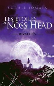 CVT_Les-Etoiles-de-Noss-Head-2-Rivalites_5189