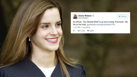 Emma_Watson_book_club_goodreads