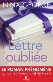 La_Lettre_oubli_e_c1_large