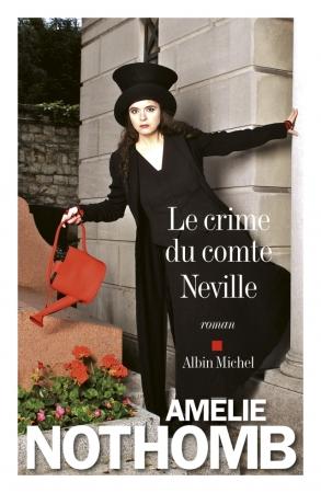 LE_CRIME_DU_COMTE_NEVILLE
