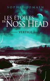 les-etoiles-de-noss-head-tome-1-vertige-ebook