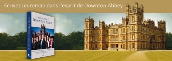 slide-concours-downton-abbey_image