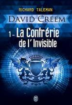 CVT_David-Creem-1--La-Confrerie-de-linvisible_1877