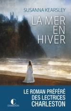 La_mer_en_hiver__c1_large