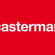 casterman_og1