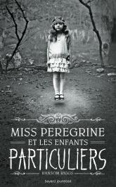celine-online_miss-peregrine-enfants-particuliers_livre